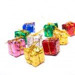 クリスマスのプレゼントを彼氏にしたいけどお金ない…安価でも嬉しいのは?