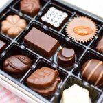 チョコにもアレルギー対応のバレンタイン商品が!オススメ子供向けお菓子も!