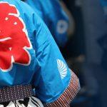 東京一の神輿が見られる祭り鳥越神社の鳥越祭での宮入りやアクセス方法