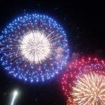 秋田大曲の花火を見る場所おすすめと穴場スポット7選