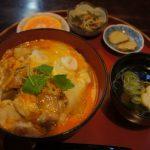 秋田の角館の名物はコレ!周辺の食事処と近くの温泉を紹介する